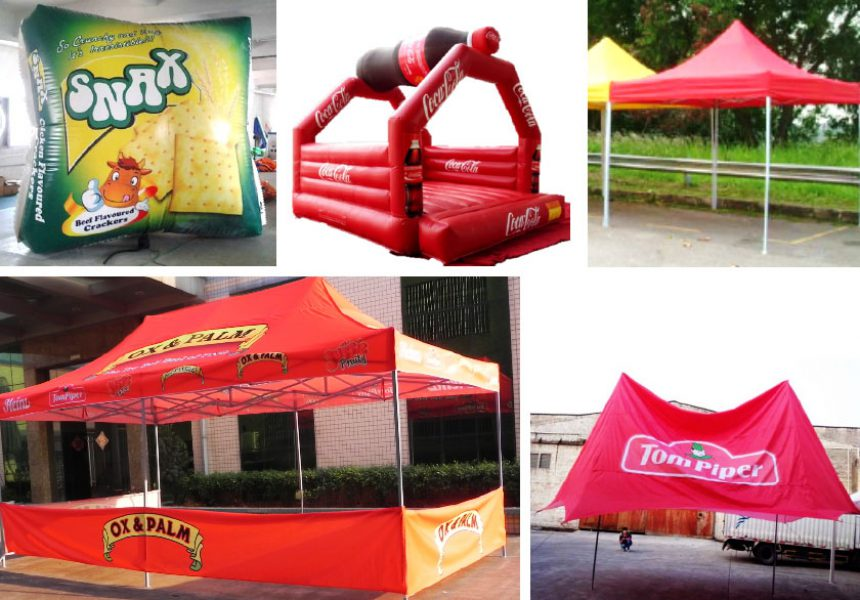 Inflatables2