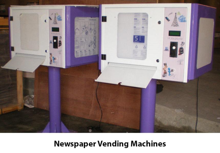 machines11