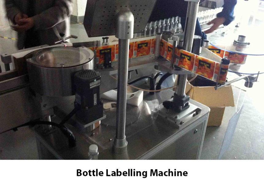 machines7